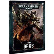 50-01-02 Codex Orks