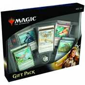Magic Gift Pack 2018