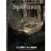 Symbaroum La Febbre e la Campana