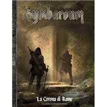 Symbaroum La Corona di Rame