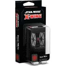 Star Wars X-Wing Seconda Edizione - Caccia Tie/FO