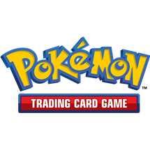Pokemon Sole e Luna Tuoni Perduti Training Day Kit (x attività promozionali)