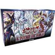 Yu-Gi-Oh! Il Potere del Duello