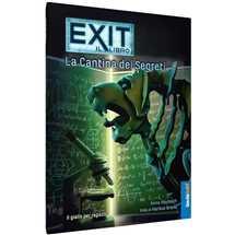 Exit - La Cantina dei Segreti