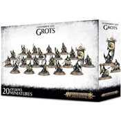 89-07 Grots