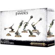 89-24 Fanatics