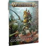 89-01-02 Battletome: Gloomspite Gitz