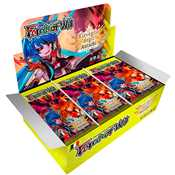 Fow Force of Will V3 Awakening of the Ancients Booster Box