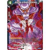 Demon Sword Janemba