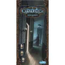 Mysterium - Segni Nascosti