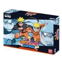 Naruto Boruto Card Game Naruto & Naruto Shippuden Set
