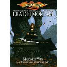 Dragonlance: Era dei Mortali