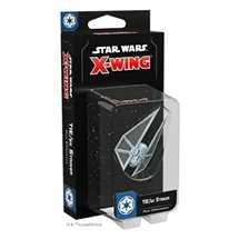 Star Wars X-Wing Seconda Edizione - TIE/SK Striker