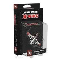 Star Wars X-Wing Seconda Edizione - Astrocaccia ARC-170