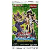 Busta YGO Speed Duel L'Arena delle Anime Perdute