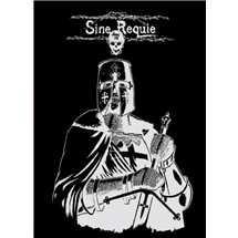 Sine Requie Anno XIII - Nuova Edizione