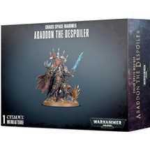 43-60 Abaddon the Despoiler