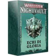 110-29-92 Nightvault Echi di Gloria