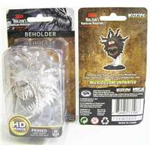 Dungeons & Dragons: Nolzur's Marvelous Miniatures Beholder