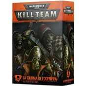 102-50-02 Warhammer 40K Kill Team La Ciurma di Toofrippa