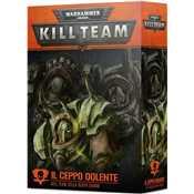 102-53-02 Warhammer 40K Kill Team Il Ceppo Dolente
