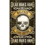 WYR23009	M3E: Dead Man's Hand Pack