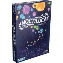 Noctiluna