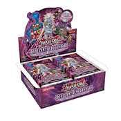 Box YGO Duellanti Leggendari Destino Immortale (36 buste)