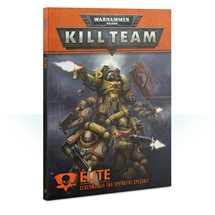 102-49-02 Kill Team: Élite