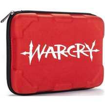 Valigetta di Warcry