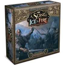 A Song of Fire and Ice - Popolo Libero