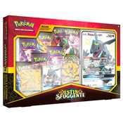 Pokemon Destino Sfuggente Collezione Poteri Supremi
