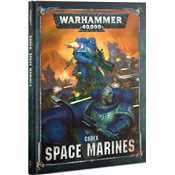 48-01-02 Codex Space Marines