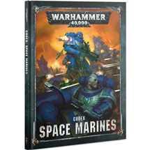 48-01-02 Codex Space Marines