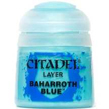 22-79 Citadel Layer: Baharroth Blue