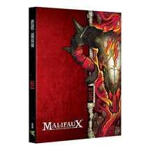 WYR23012 M3E: Guild Faction Book