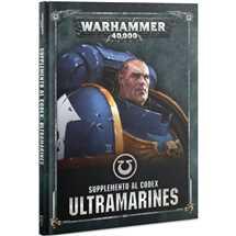 48-02-02 Supplemento al Codex Ultramarine