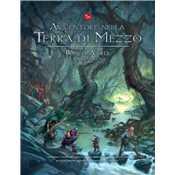 Avventure nella Terra di Mezzo - Bosco Atro: La Campagna