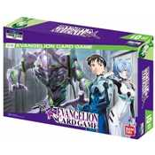 Evangelion Card Game EV1