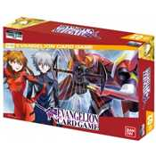 Evangelion Card Game EV2