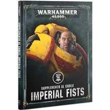 55-06-02 Supplemento al Codex Imperial Fists