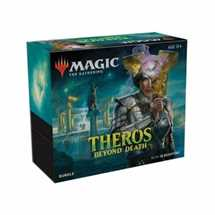 MTG Theros Beyond Death Bundle - EN
