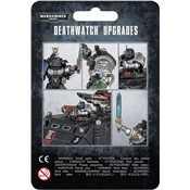 39-15 Deathwatch Upgrades