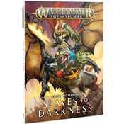 83-02-02 Battletome Slaves to Darkness