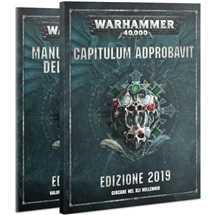 40-07-02 Capitulum Adprobavit 2019