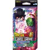 Dragon Ball Super Expansion Set BE10 Namekian Surge - EN