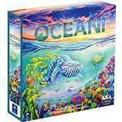 Oceani