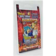Dragon Ball Super JCCDBS055 Expansion Set 1 (24 blister) in Francese