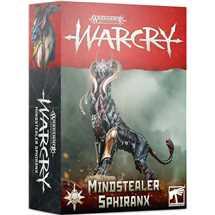 111-37 Warcry Mindstealer Sphiranx