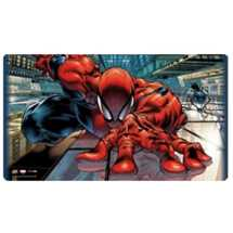 Marvel Card Playmat - Spider-Man